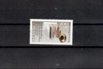 BRD Michelnummer 1415 postfrisch