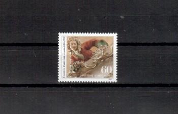 BRD Michelnummer 1420 postfrisch