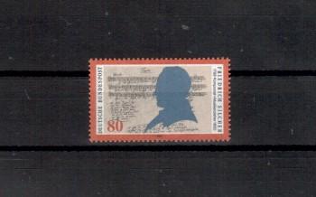 BRD Michelnummer 1425 postfrisch