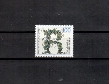 BRD Michelnummer 1446 postfrisch