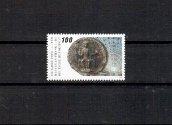 BRD Michelnummer 1452 postfrisch