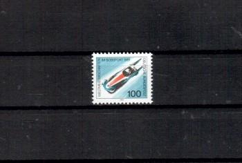 BRD Michelnummer 1496 postfrisch