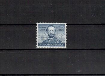 BRD Michelnummer  150 postfrisch