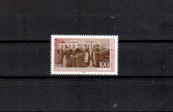 BRD Michelnummer 1521 postfrisch