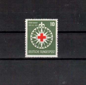BRD Michelnummer 164 postfrisch