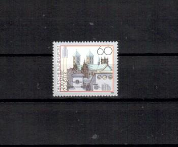 BRD Michelnummer 1645 postfrisch