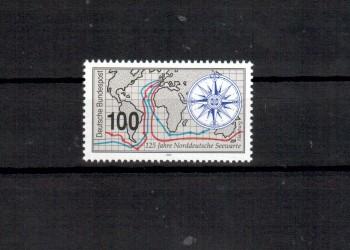BRD Michelnummer 1647 postfrisch