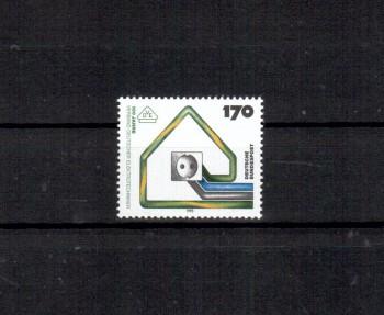 BRD Michelnummer 1648 postfrisch