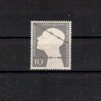 BRD Michelnummer 165 postfrisch