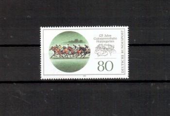 BRD Michelnummer 1677 postfrisch