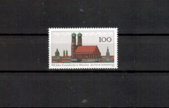 BRD Michelnummer 1731 postfrisch