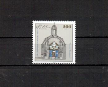 BRD Michelnummer 1787 postfrisch