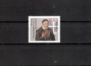 BRD Michelnummer 1793 postfrisch
