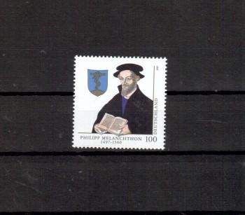 BRD Michelnummer 1902 postfrisch