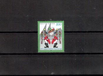 BRD Michelnummer 1903 postfrisch