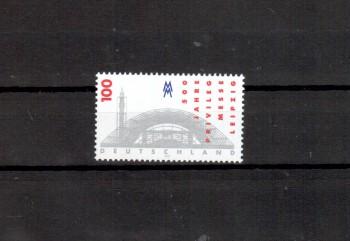 BRD Michelnummer 1905 postfrisch
