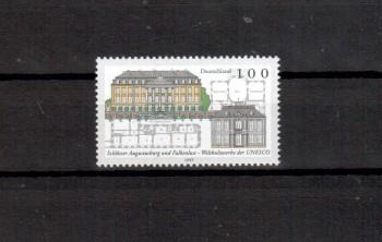 BRD Michelnummer 1913 postfrisch