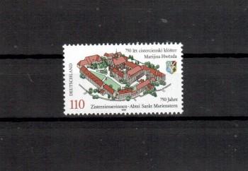 BRD Michelnummer 1982 postfrisch