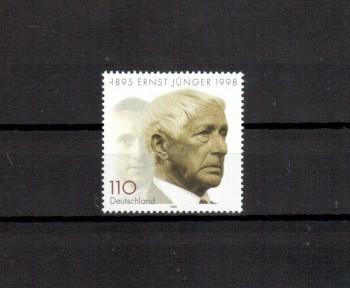 BRD Michelnummer 1984 postfrisch