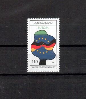 BRD Michelnummer 1985 postfrisch