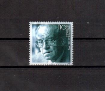 BRD Michelnummer 2092 postfrisch