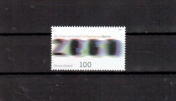 BRD Michelnummer 2102 postfrisch