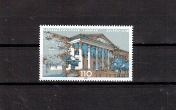 BRD Michelnummer 2104 postfrisch