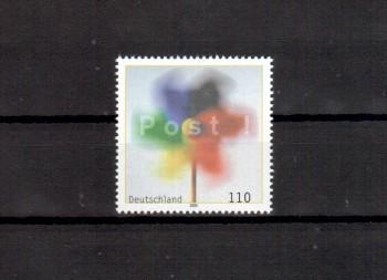 BRD Michelnummer 2106 postfrisch