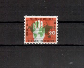BRD Michelnummer 240 postfrisch