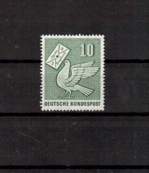 BRD Michelnummer 247 postfrisch