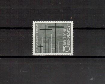 BRD Michelnummer 248 postfrisch