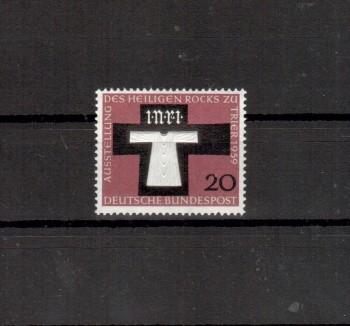 BRD Michelnummer 313 postfrisch