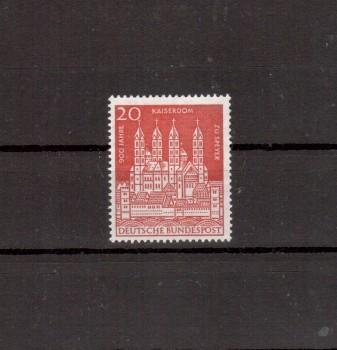 BRD Michelnummer 366 postfrisch