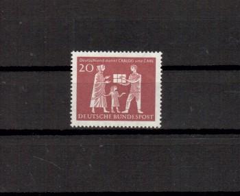 BRD Michelnummer 390 postfrisch