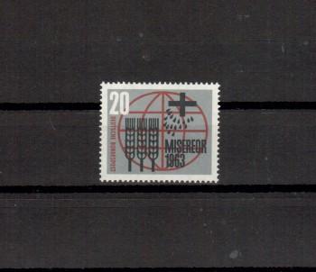 BRD Michelnummer 391 postfrisch