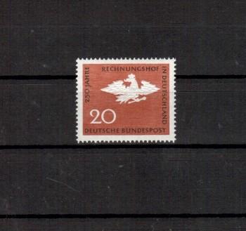 BRD Michelnummer 452 postfrisch