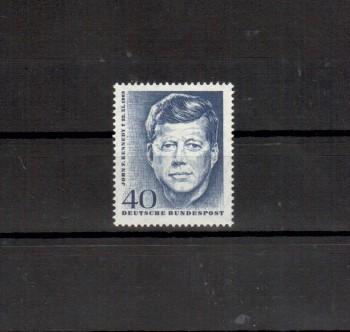 BRD Michelnummer 453 postfrisch