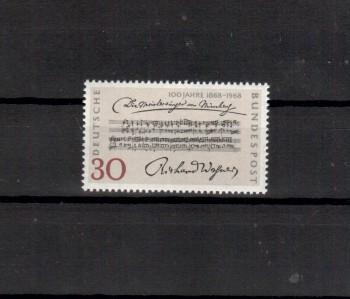 BRD Michelnummer 566 postfrisch