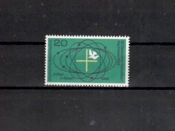 BRD Michelnummer 568 postfrisch