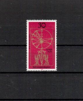 BRD Michelnummer 688 postfrisch