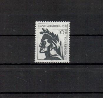 BRD Michelnummer 693 postfrisch