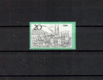BRD Michelnummer 704 postfrisch