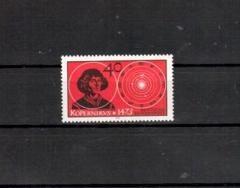 BRD Michelnummer 758 postfrisch