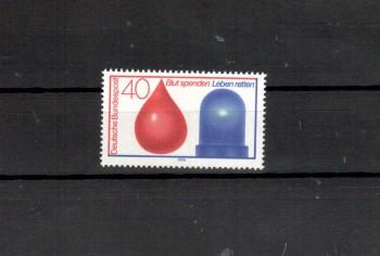 BRD Michelnummer 797 postfrisch
