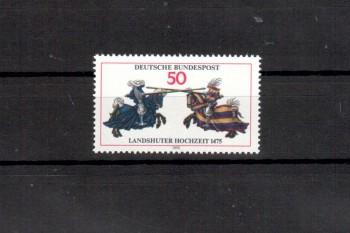 BRD Michelnummer 844 postfrisch