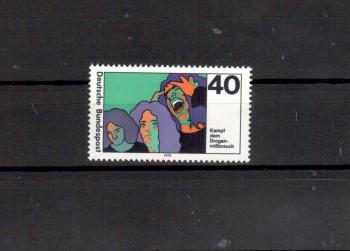 BRD Michelnummer 864 postfrisch