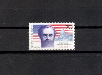 BRD Michelnummer 895 postfrisch