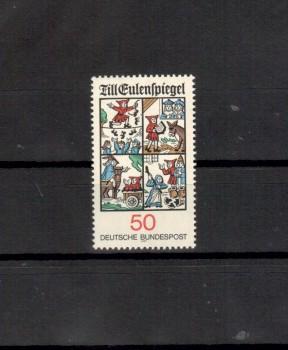 BRD Michelnummer 922 postfrisch