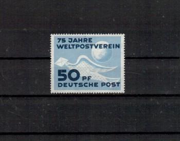 DDR Michelnummer 242 postfrisch