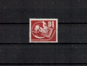 DDR Michelnummer 260 postfrisch